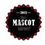 mascot takeover