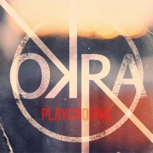 OkraPlaygroundDIGIkansi
