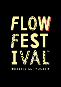 FLOW_FESTIVAL_DATE_GRAPHICS