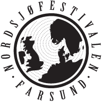 Logo nordsjöfestivalen