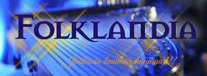 logo folklandia2015