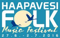 logo haapavesi2016