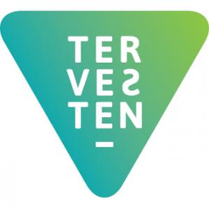Logo_ter vesten