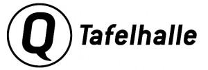 Tafelhalle_Logo1