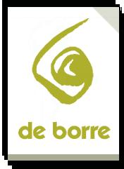 logo-de-Borre
