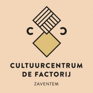 logofactorij