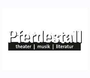 pferdestall_logo