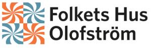Olofsröm